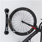 Steadyrack MTB Bike Rack