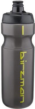 Birzman III Water Bottle
