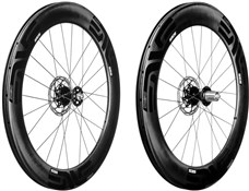 Product image for Enve SES 7.8 Disc Clincher Road Wheelset