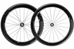 Enve SES 5.6 Rim Brake Clincher Road Wheelset