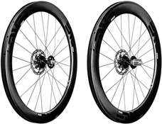 Enve SES 5.6 Disc Clincher Road Wheelset