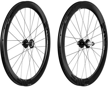 Enve SES 4.5 AR Disc Clincher Road Wheelset | Wheelset