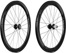 Enve SES 4.5 AR Disc Clincher Road Wheelset