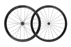 Product image for Enve SES 3.4 Rim Brake Clincher Road Wheelset