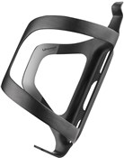 Birzman Uncage Carbon Bottle Cage