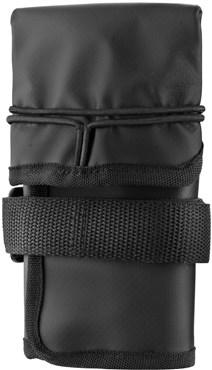 Birzman Feexroll Saddle Bag