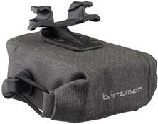 Product image for Birzman Elements 3 Saddle Bag