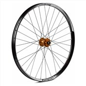 "Product image for Hope Fortus 26 Pro 4 26"" Front Wheel"