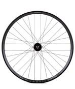"Hope Fortus 30 Pro 4 27.5"" Front Wheel"