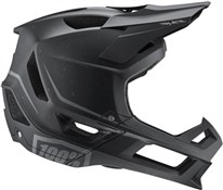 Product image for 100% TRAJECTA MTB Helmet