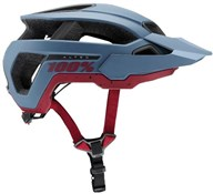 Product image for 100% ALTEC MTB Helmet