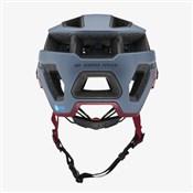 100% Altec MTB Helmet