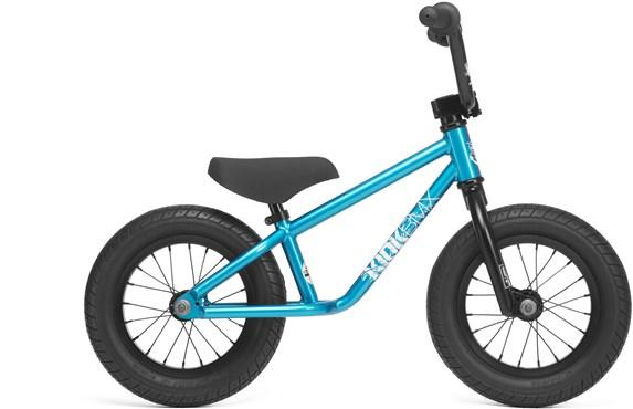 Kink Coast 12w 2020 - Kids Balance Bike