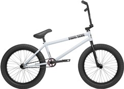 Kink Cloud 20w 2020 - BMX Bike