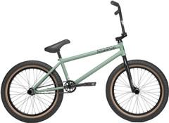 Kink Downside 20w 2020 - BMX Bike