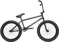 Kink Liberty 20w 2020 - BMX Bike