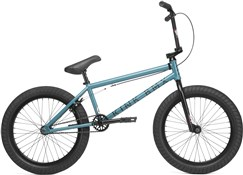 Product image for Kink Whip XL 20w 2020 - BMX Bike
