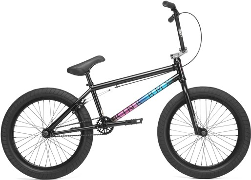 Kink Whip 20w 2020 - BMX Bike | BMX