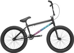 Product image for Kink Whip 20w 2020 - BMX Bike