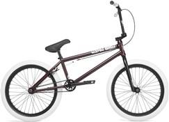 Product image for Kink Gap XL 20w 2020 - BMX Bike