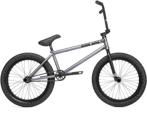 Kink Williams 20w 2020 - BMX Bike | BMX