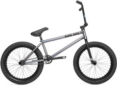Kink Williams 20w 2020 - BMX Bike