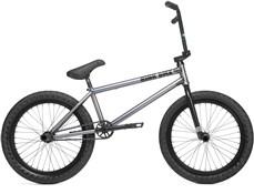 Product image for Kink Williams 20w 2020 - BMX Bike