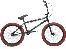 Product image for Kink Gap FC 20w 2020 - BMX Bike