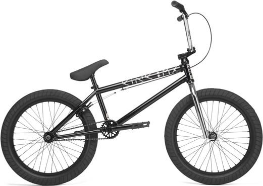 Kink Launch 20w 2020 - BMX Bike