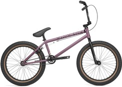 Kink Launch 20w 2020 - BMX Bike