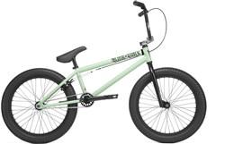 Kink Curb 20w 2020 - BMX Bike