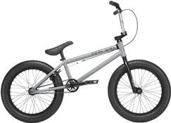 Kink Kicker 18w 2020 - BMX Bike