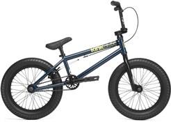 Kink Carve 16w 2020 - BMX Bike