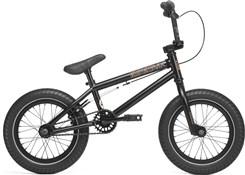 Kink Pump 14w 2020 - BMX Bike
