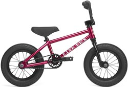 Product image for Kink Roaster 12w 2020 - BMX Bike