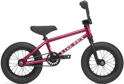 Kink Roaster 12w 2020 - BMX Bike