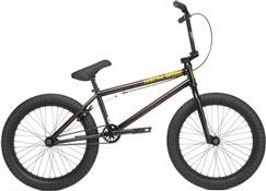 Kink Gap 20w 2020 - BMX Bike
