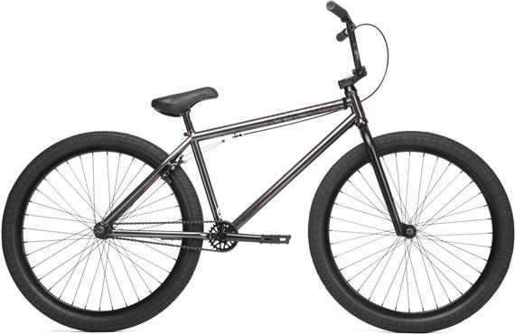 Kink Drifter 26w 2020 - BMX Bike