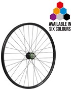 "Hope Fortus 30 Pro 4 29"" Rear Wheel"