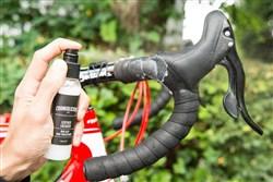 Crankalicious Leather Lacquer Sealent Spray