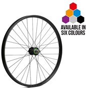 """Product image for Hope Fortus 35 Pro 4 29"""" Rear Wheel"""
