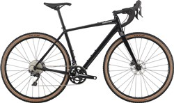 Product image for Cannondale Topstone Ultegra 2020 - Gravel Bike
