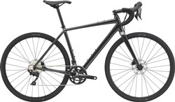 Cannondale Topstone 105 2020 - Gravel Bike