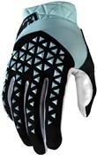 100% Geomatic Long Finger Gloves