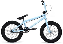 Product image for Tall Order Ramp 16w 2020 - BMX Bike