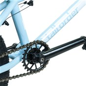 Tall Order Ramp 16w 2020 - BMX Bike