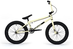 Tall Order Ramp 18w 2020 - BMX Bike