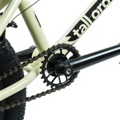 Tall Order Ramp 18w 2020 - BMX Bike