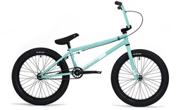Tall Order Ramp Medium 20w 2020 - BMX Bike