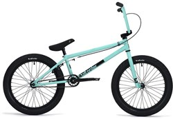 Tall Order Ramp Large 20w 2020 - BMX Bike